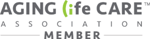 AgingLifeCare_Member_Logo_TM-web-small